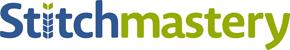 Stitchmastery logo