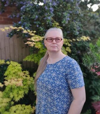 Interview series 10 – Karen Butler